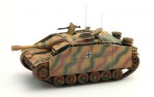 Artitec 38750 Sturmhaubitze StuG 3