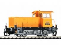 Piko 47502 Diesellok BR 102.1 der DR