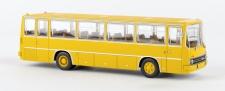 Brekina 59600 Ikarus 255 Überlandbus
