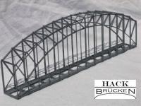 Hack Brücken BN27 Bogenbrücke