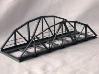 Hack Brücken VB18 Vorflutbrücke