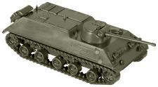 Roco 05112 Bergepanzer V1 Tiger