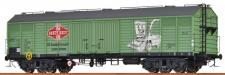 Brawa 47270 Güterwagen Fortschritt der DR