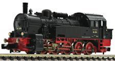 Fleischmann 709101 Dampflok BR 94 DRG