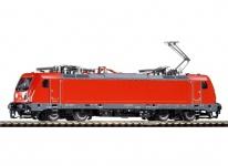 Piko 47451 Traxx Ellok BR 187 DB AG