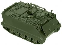 Roco 05052 Transportpanzer M 113 A1 C