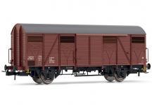 Rivarossi HR6393 Gedeckter Güterwagen