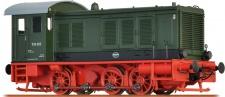 Brawa 41652 Diesellok V36 DR mit Sound