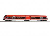 Piko 59520 Dieseltriebwagen BR 646 Stadler