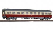 Roco 54412 IC-Reisezugwagen der DB