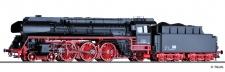 Tillig 02007 Dampflok BR 01.5 der DR