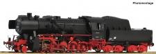 Roco 72189 Dampflok BR 52 DR