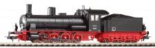 Piko 57550 Dampflok BR 55 der DB