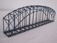 Hack Brücken BD50 Bogenbrücke