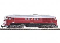 Piko 47324 Diesellok T679.2 CSD