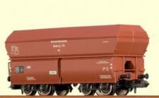 Brawa 67031 Kohlenwagen der DRG