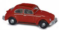 Busch 200101685 VW Käfer