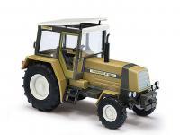 Busch 50413 Traktor Fortschritt ZT 320-A