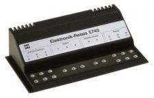 Busch 5740 Elektronik Relais