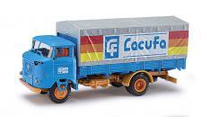 Busch 95126 IFA W50 Lacufa