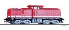 Tillig 04593 Diesellok BR 110 der DR