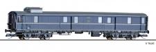 Tillig 13391 Gepäckwagen Karwendel-Express