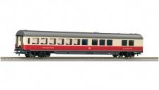 Roco 54411 IC Speisewagen der DB
