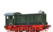 Brawa 41612 Diesellok BR 103 der DR