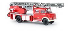 Brekina 47071 MB L 1519 DLK30 Feuerwehr