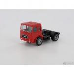 Roman Diesel Sattel-Zugmaschine 2achsig