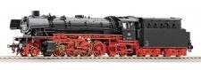 Roco 62315 Dampflok BR 042 der DB