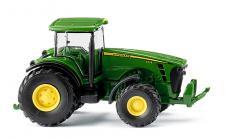 Wiking 096602 John Deere Traktor 8430