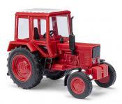 Busch 51304 Traktor Belarus MTS-82