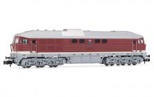 Arnold HN2299 Diesellok BR 131 der DR