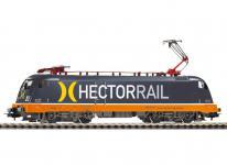 Piko 57923 Taurus Rh 242 Hectorrail