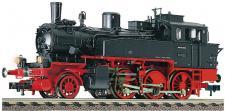 Fleischmann 403210 Dampflok BR 91 DB