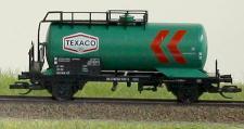 Hädl 113305 Kesselwagen TEXACO