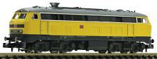 Fleischmann 723606 Diesellok BR 218 DB