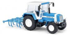 Busch 50418 Traktor Fortschritt ZT 323
