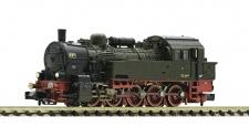 Fleischmann 709403 Dampflok T16.1 KPEV
