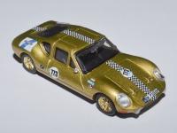 NPE 88080 Sportwagen Melkus RS 1000