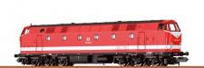 Brawa 61129 Diesellok BR 229 DR