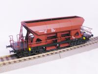 CS-Train 62585 Selbstentladewagen DR