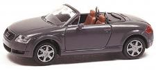 Rietze 10950 Audi TT Roadster