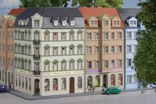 Auhagen 14478 Eckhaus Ringstraße 1