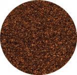 Faller 170704 Streumaterial ackerbraun