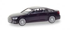 Herpa 420297 Audi A6 Limousine