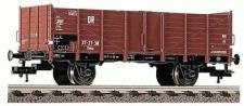 Fleischmann 5715 Offener Güterwagen DR