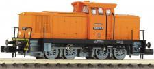 Fleischmann 722013 Diesellok BR 105 DR