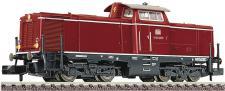 Fleischmann 723006 Diesellok V 100 DB